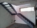 escaleras003
