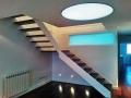 escaleras004