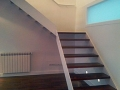 escaleras005