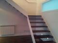 escaleras005a