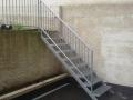escaleras006