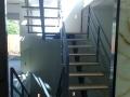 escaleras044