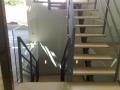 escaleras045