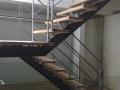 escaleras048
