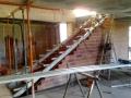 escaleras09102008701