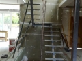 escaleras106