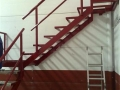 escaleras131
