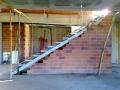 escaleras144