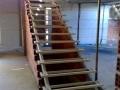 escaleras145