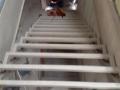 escaleras16102008721