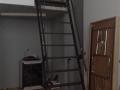 escaleras227