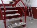 escaleras23092008670