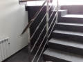 escaleras27052008400
