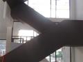 escaleras443