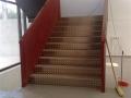escaleras444