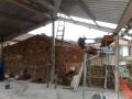 estructuras24072008592
