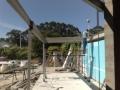 estructurasimagen-063