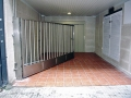 puertas-batientes-26