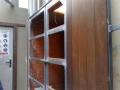 puertas-batientes-12