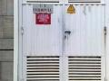 puertas-batientes-17