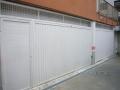 puertas-batientes-3