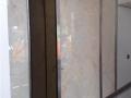 puertas-correderas-17