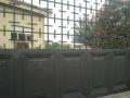 puertas-correderas-6