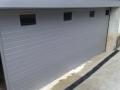 puertas-correderas-8