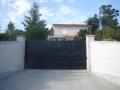 puertas-correderas-2